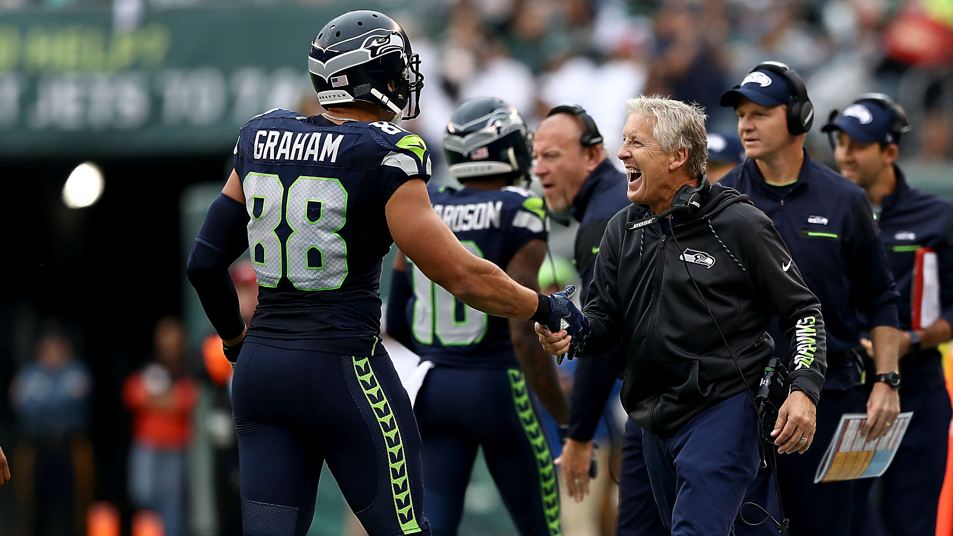 Jimmy-graham-carroll-seahawks-getty-ftrjpg_1nqb30ik72rlf16hphqoc5ylmy