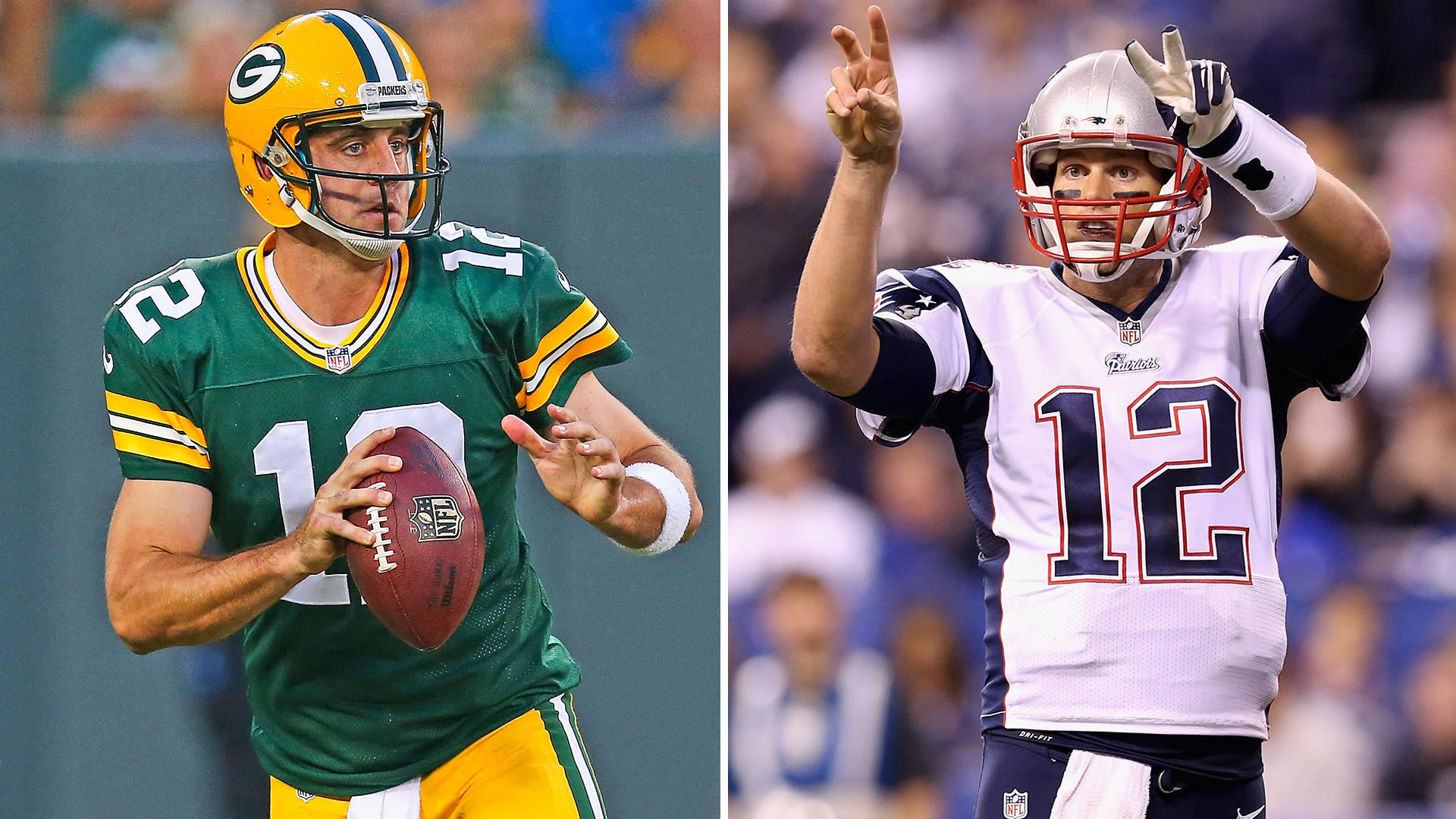 Super Bowl odds update – Co-favorites have a date on Sunday