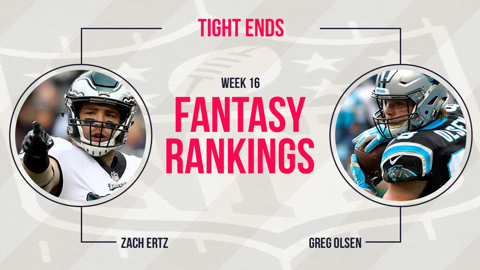 Week-16-Fantasy-TE-Rankings-FTR