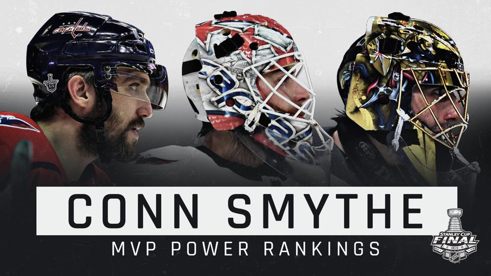 conn-smythe-award-052718-ftr