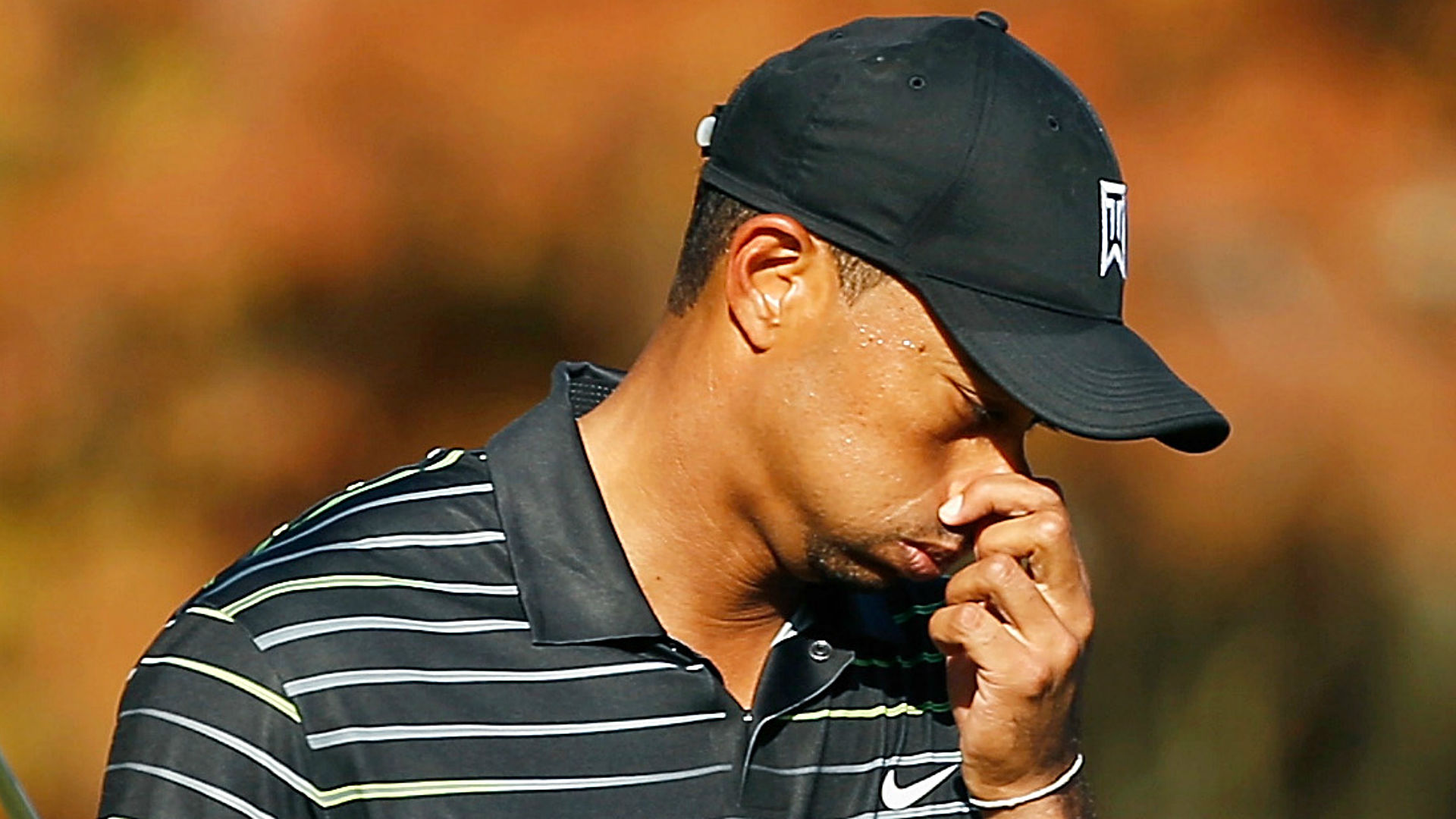 Tiger-Woods-120514-Getty-FTR.jpg