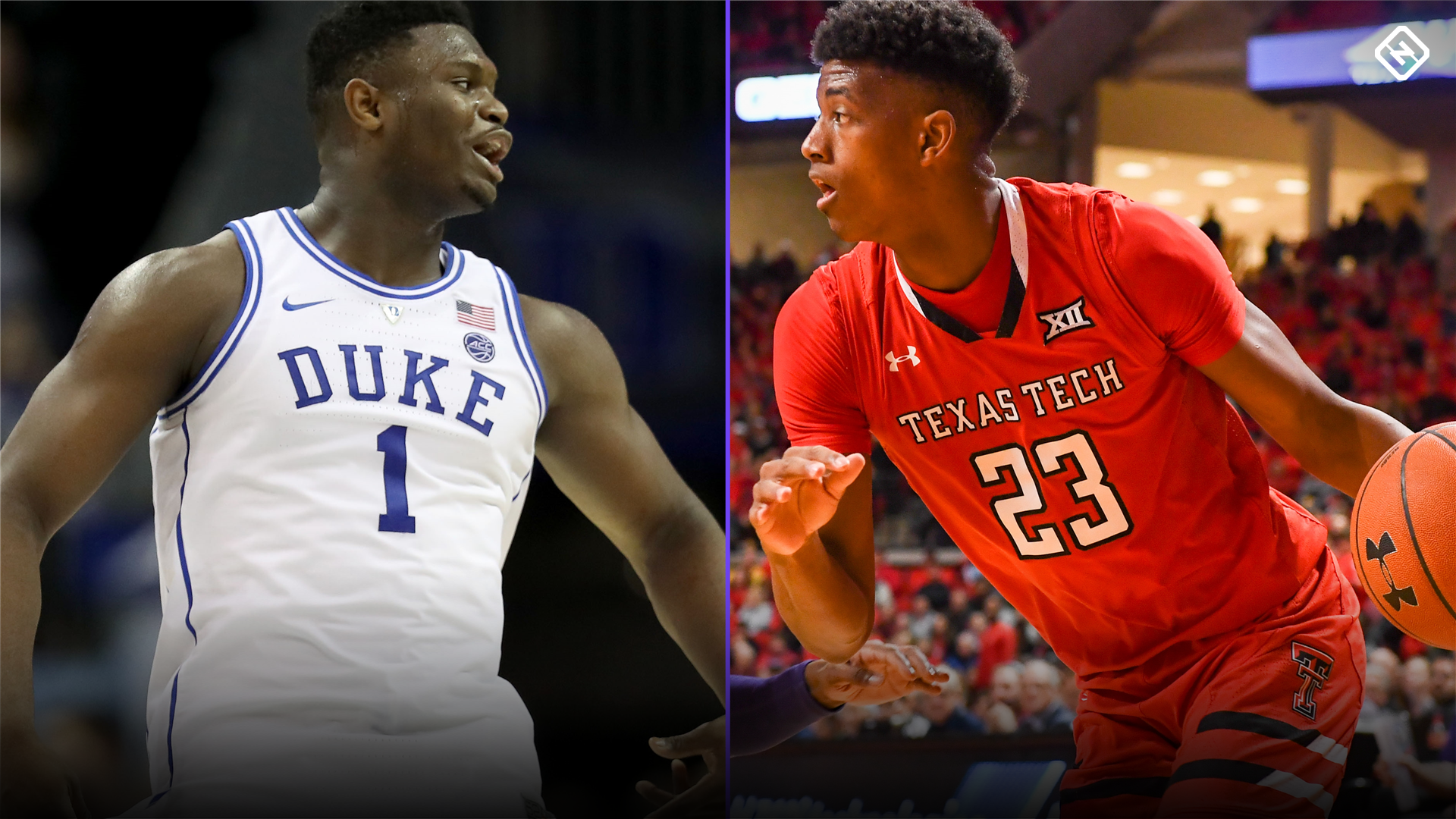 NCAA Tournament: Ranking all 68 teams in the Big Dance