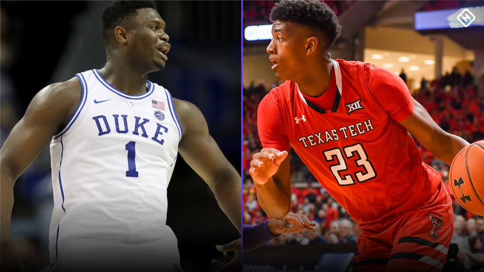 Top March Madness 2019 Picks Against The Spread Include: March Madness 2019: Because Of Heavy Favorites, Odds For