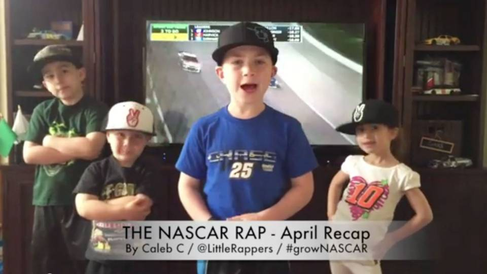 CalebC-NASCAR-042915-FTR-YouTube.jpg