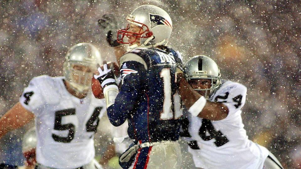 Tom-Brady-Woodson-081715-Getty-FTR.jpg
