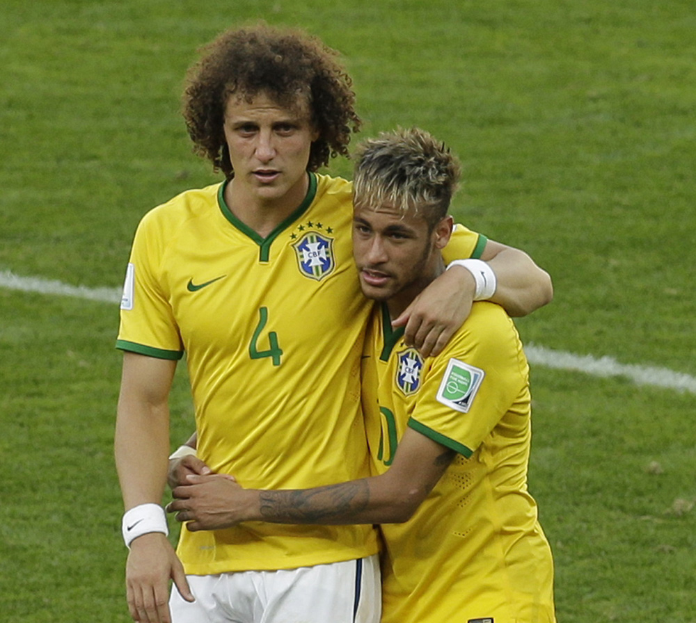 david-luiz-neymar-DL-062814.jpg