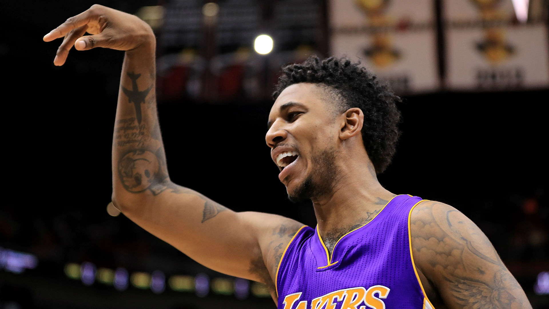 Nick-Young-FTR-Getty-Images.jpg