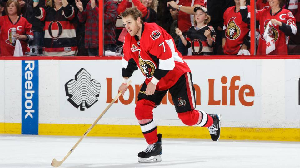 kyle-turris-110617-getty-ftr.jpeg