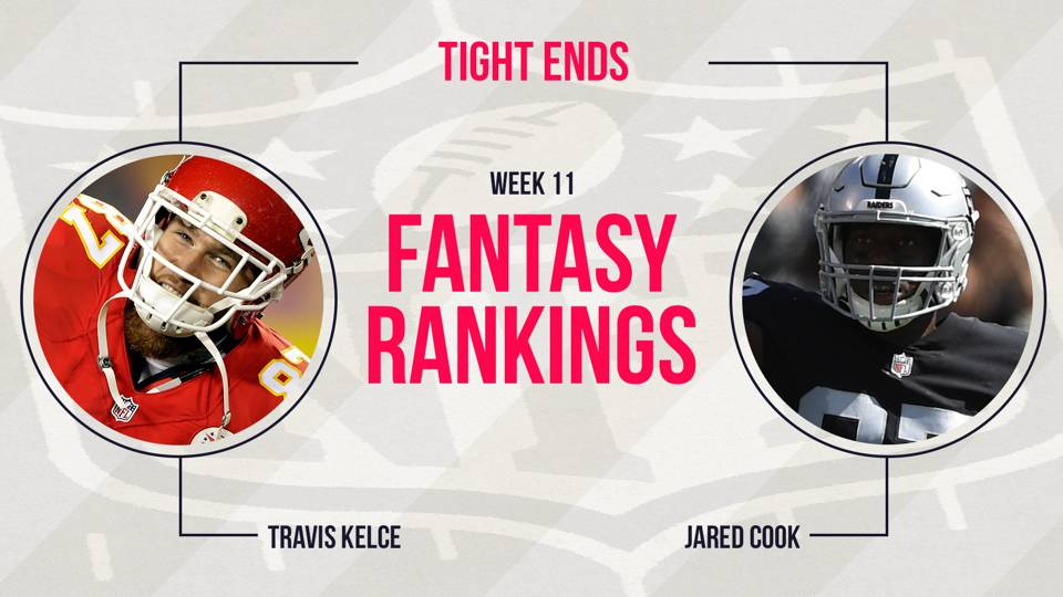 Week-11-Fantasy-TE-Rankings-FTR