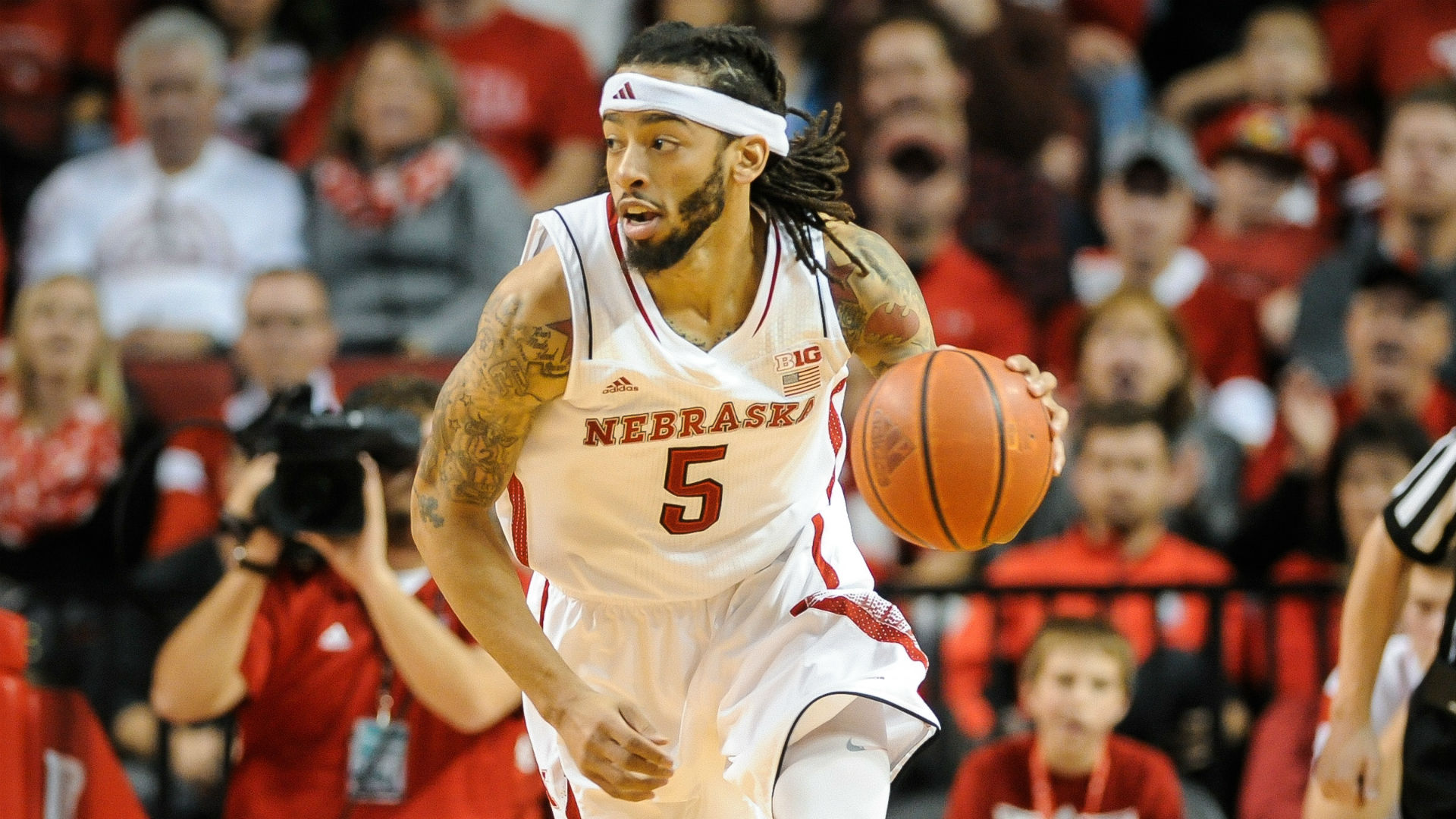 College basketball betting preview - Michigan hosts Nebraska in Big Ten battle