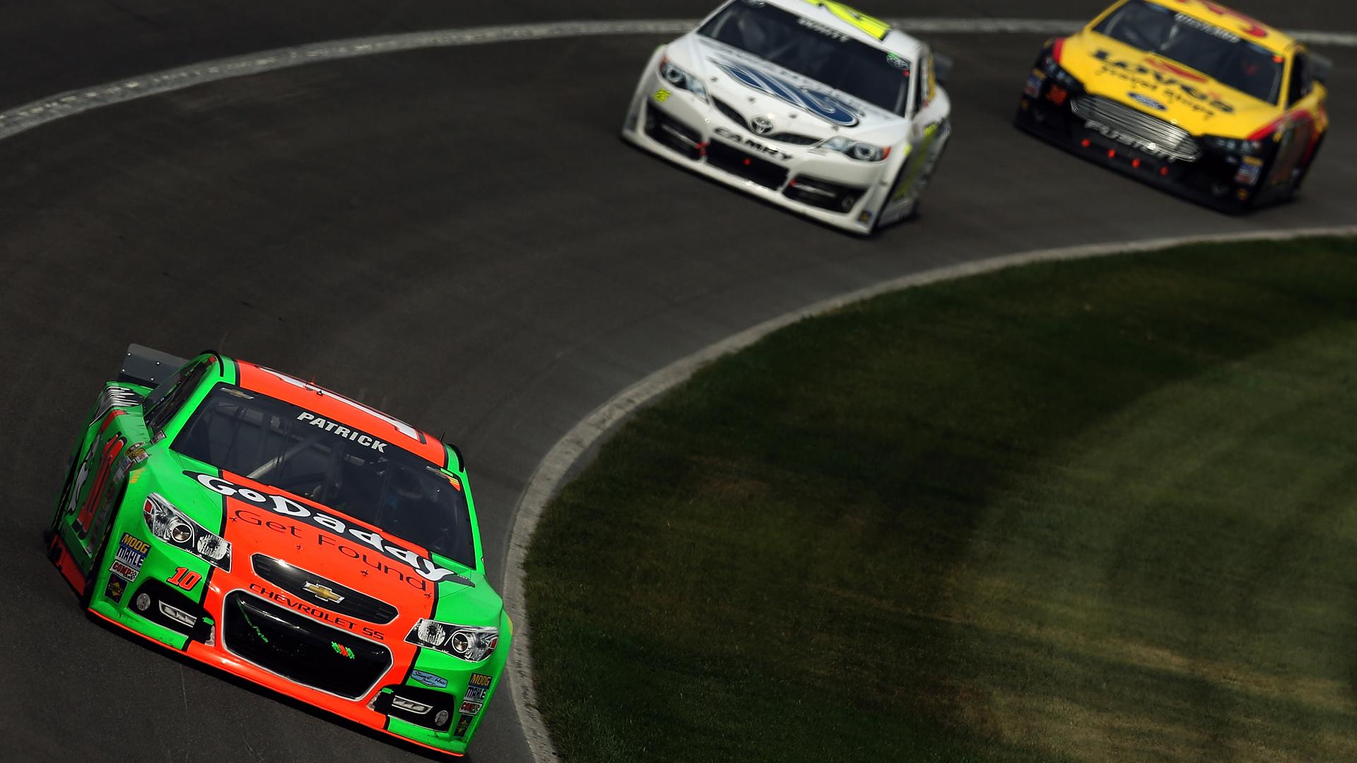 Danica-032414-NASCAR-FTR.jpg