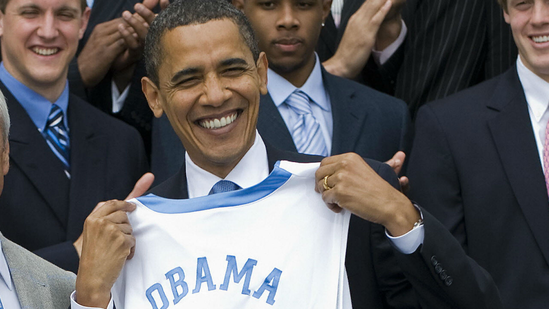 2017 all star game tickets nba - Petition Begs Barack Obama To Play In The 2017 Nba Celebrity All Star Game Nba Sporting News
