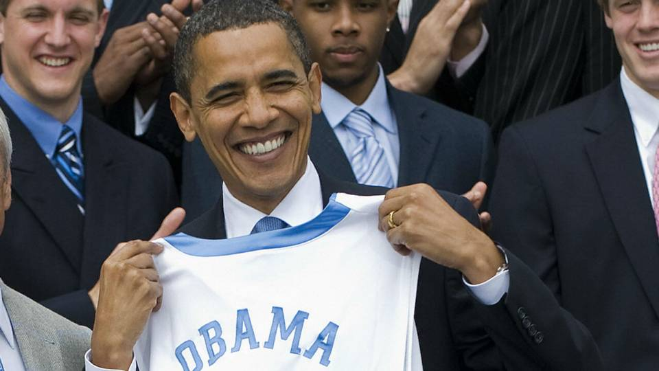 barack-obama-ftr-020815-getty.jpg