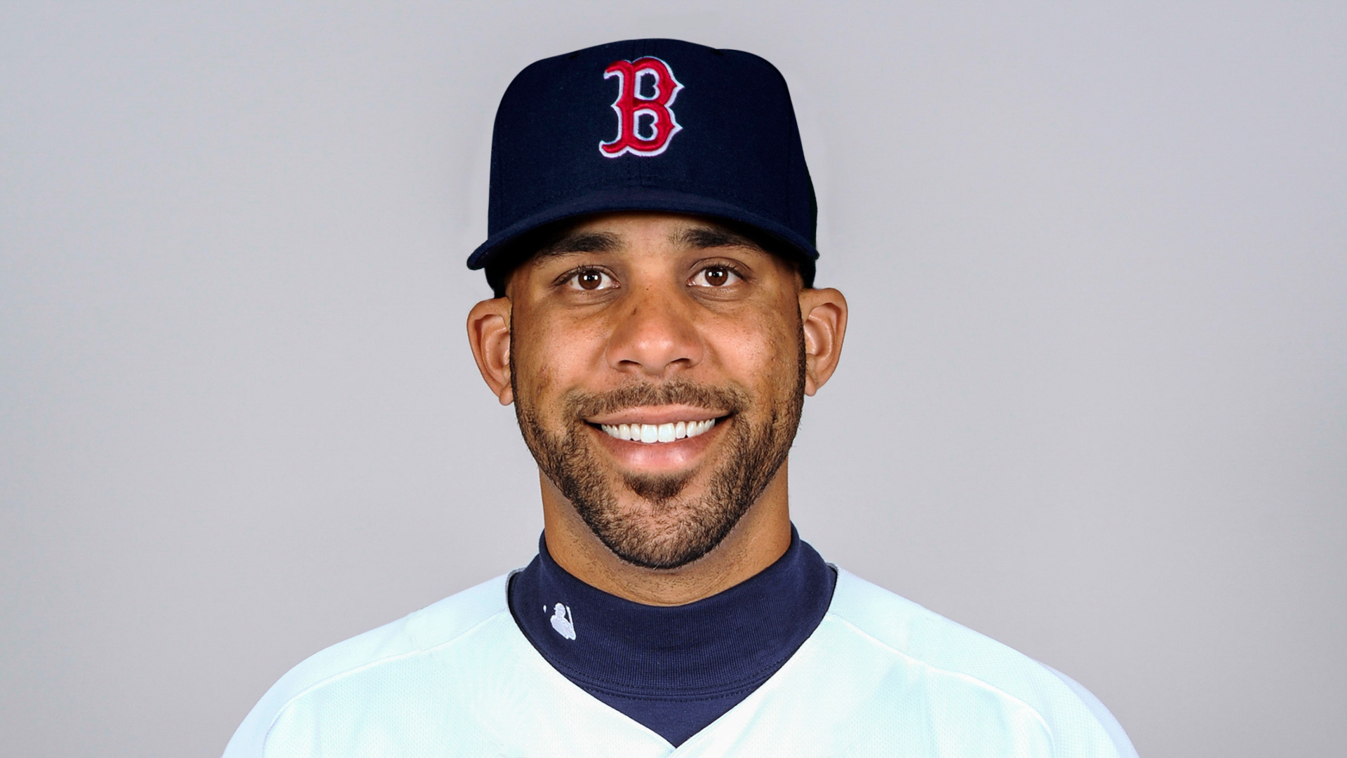 RED-SOX-David-Price-110415-MLB-FTR.jpg