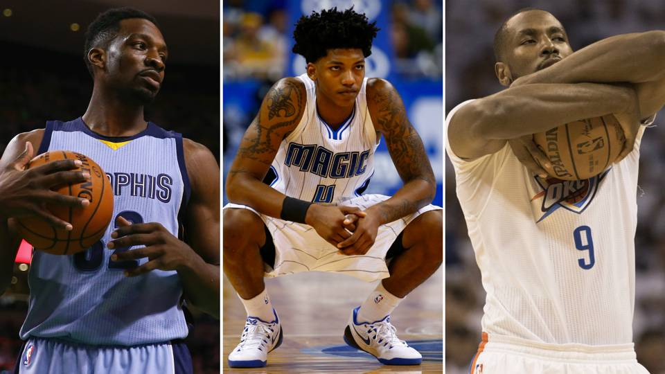 86b530dc3 NBA free agency  What the heck are the Orlando Magic doing