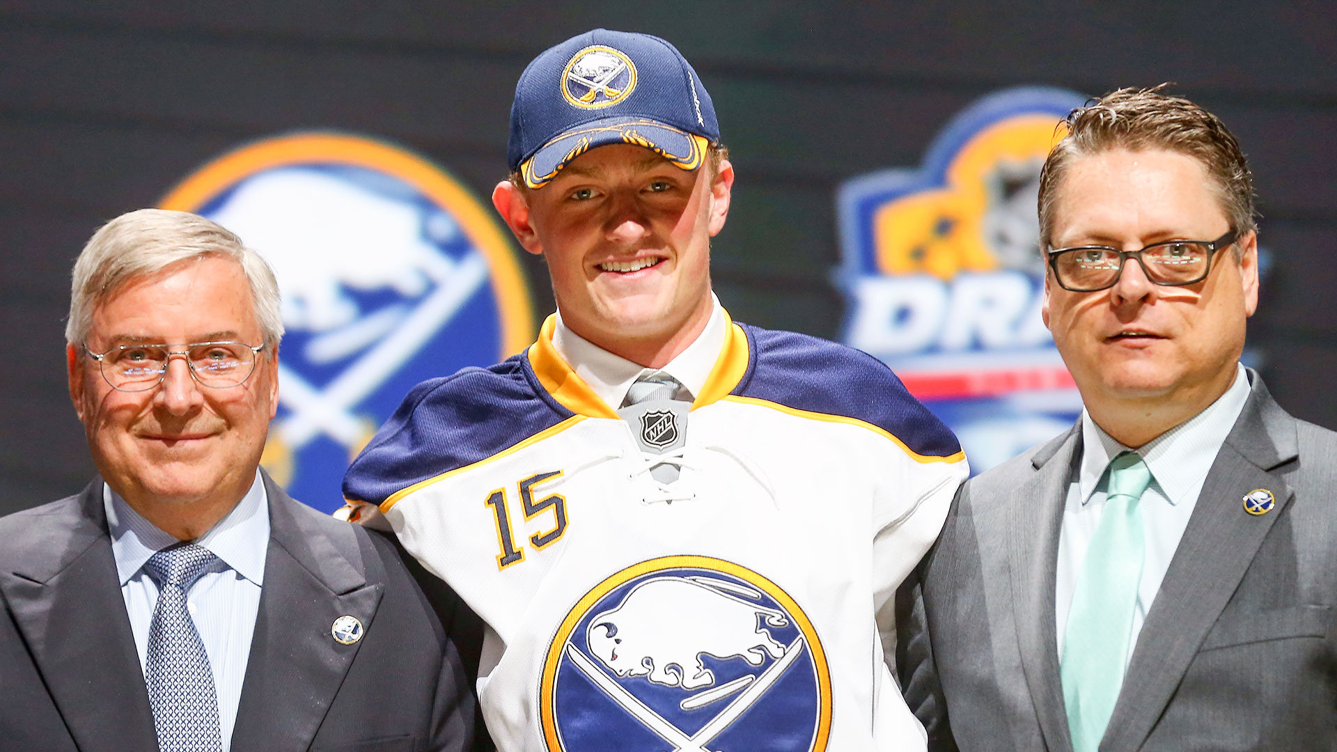 Jack-Eichel-062615-GETTY-FTR.jpg