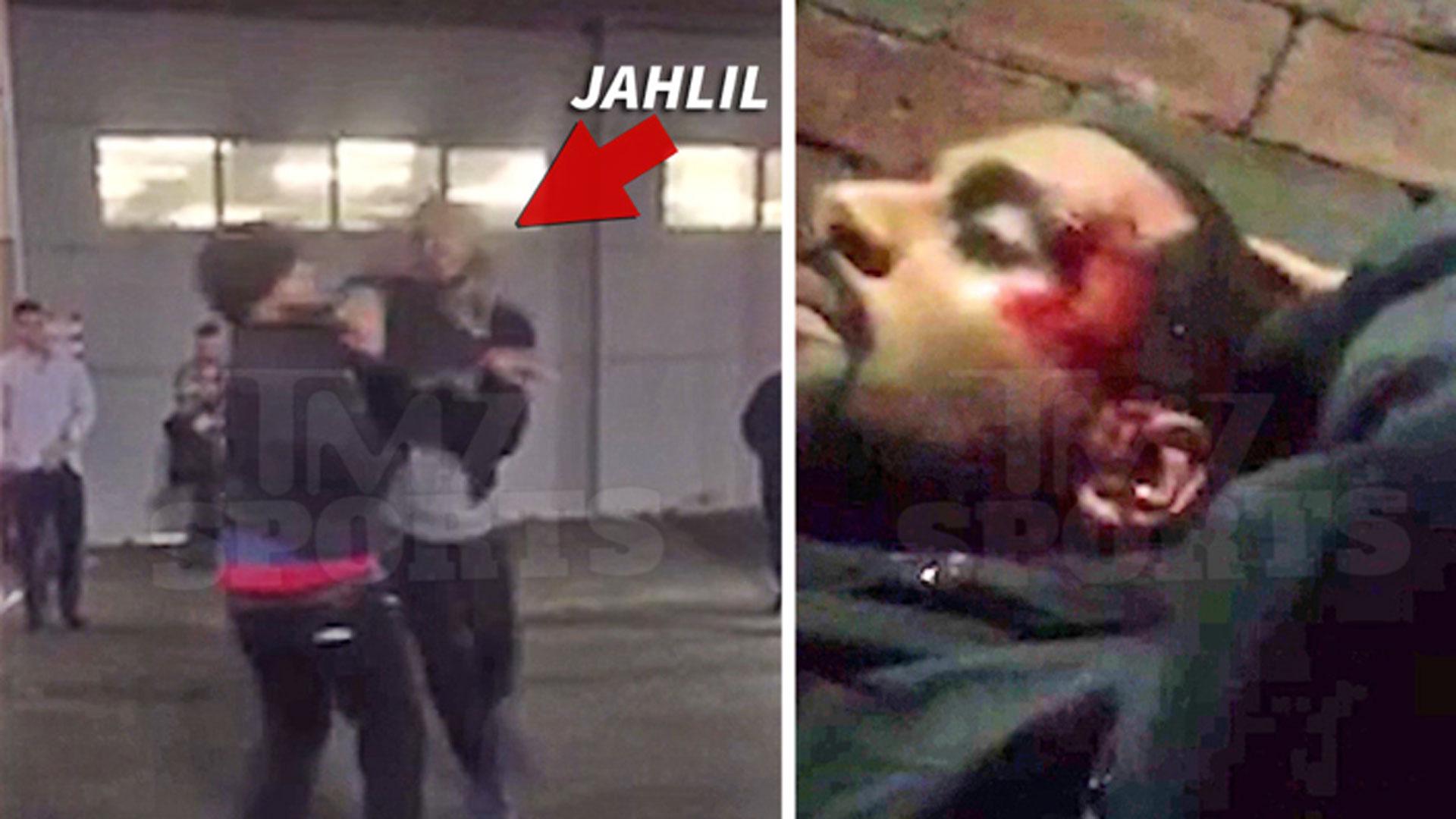 Jahlil-okafor-fight-120215-tmz-ftr