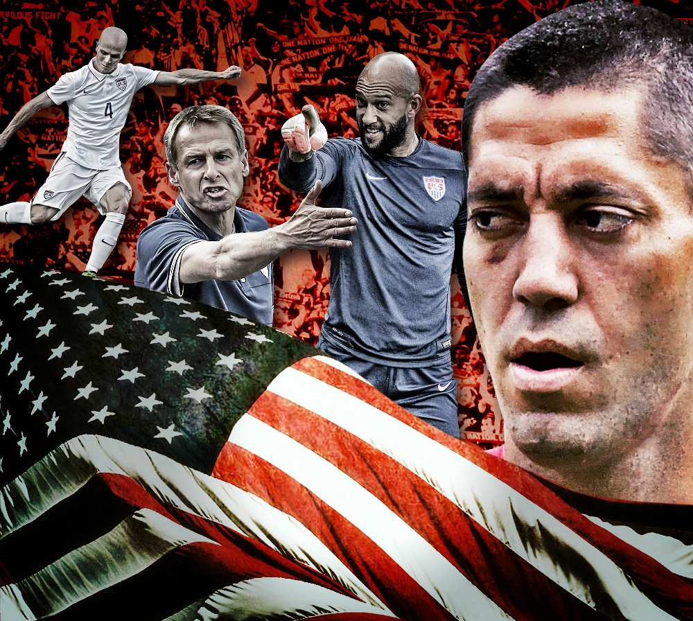 USA-Soccer-062514-AP-DL.jpg