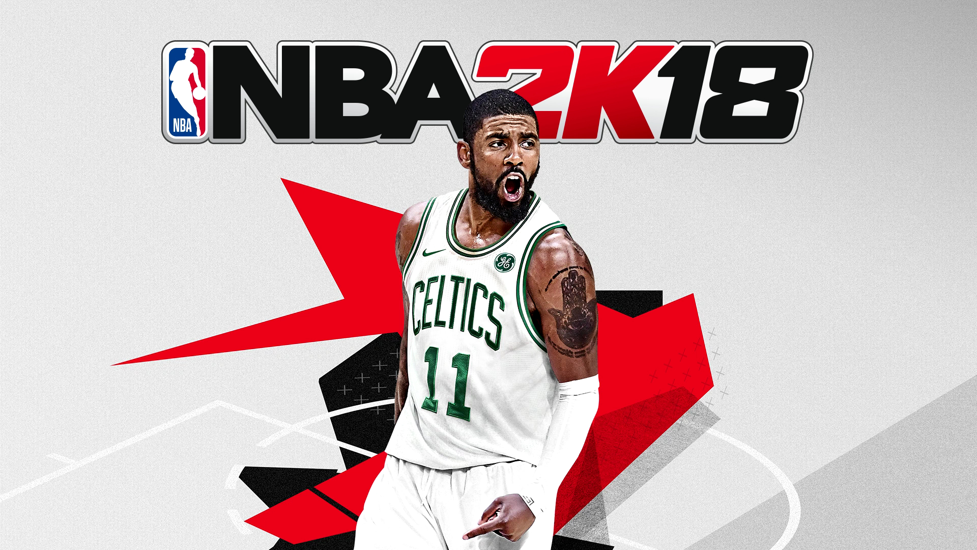... nba-2k18-kyrie-irving-celtics-cover-ftr-091817.
