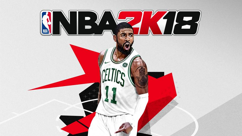 nba-2k18-kyrie-irving-celtics-cover-ftr-091817.jpg