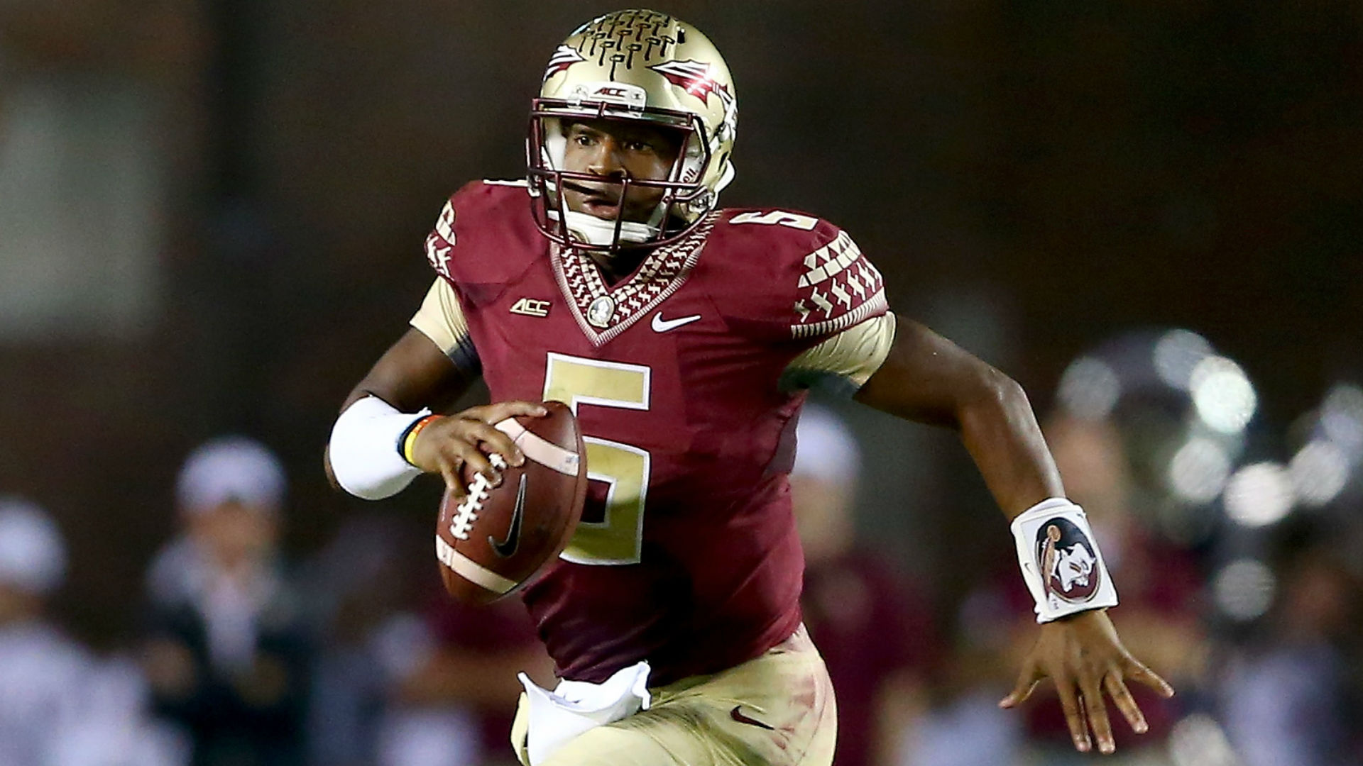 Florida vs. Florida State betting preview and pick - Seminoles continue to play with fire