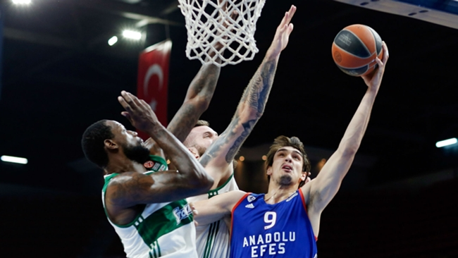Dario-Saric-071016-getty-ftr.