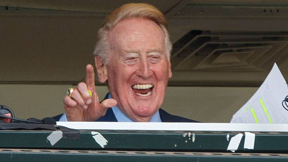 Vin-Scully-101416-Getty-FTR.jpg
