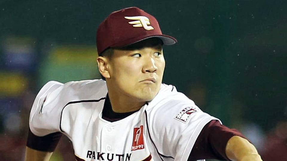 Masahiro Tanaka-121613-AP-FTR.jpg