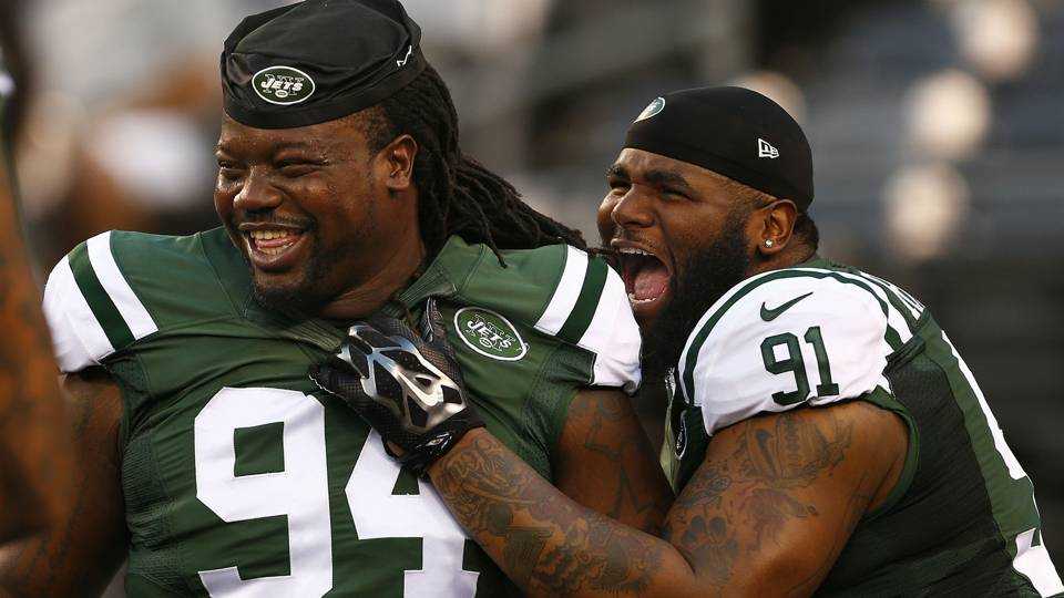 Jets-Defense-101215-GETTY-FTR