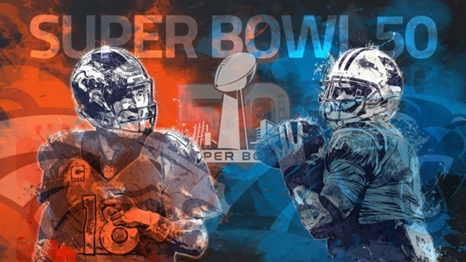 Super-Bowl-matchup-020716-Getty-FTR