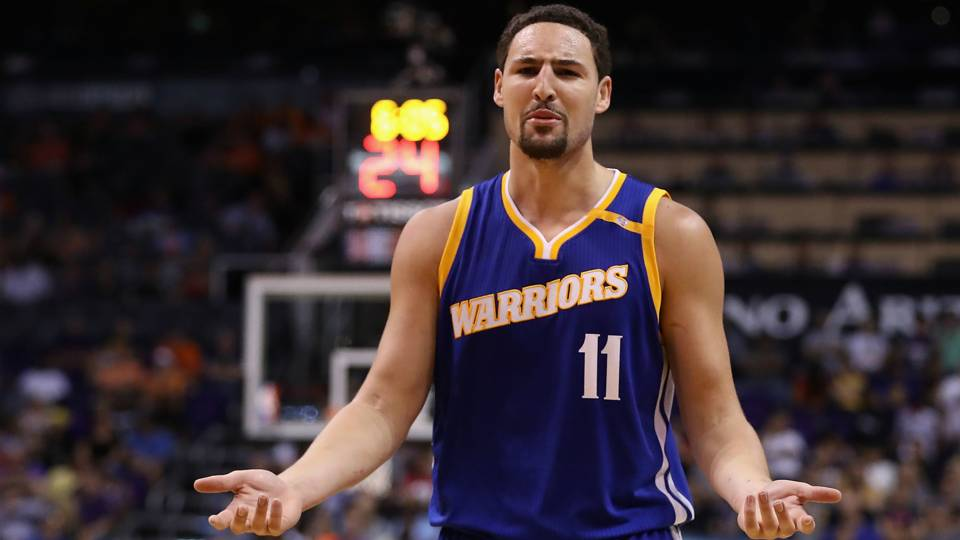 Klay-Thompson-Getty-FTR-110116
