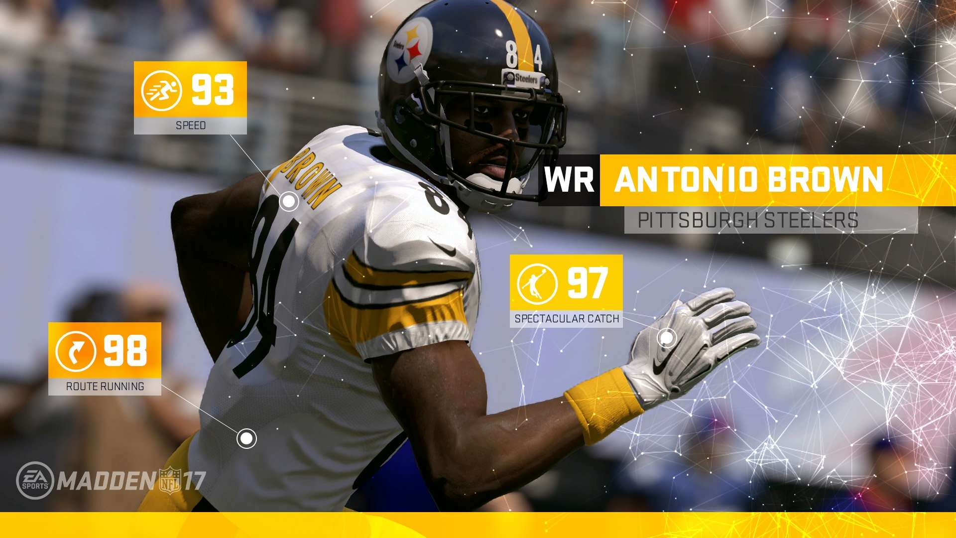 Madden-nfl-17-antonio-brown-ratings_1rqiekppq0i531pxf4i7cbgyb3