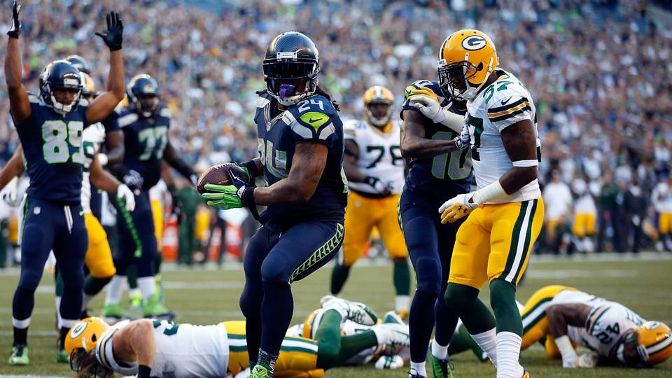 Marshawn_Lynch_Getty_0904_ftr