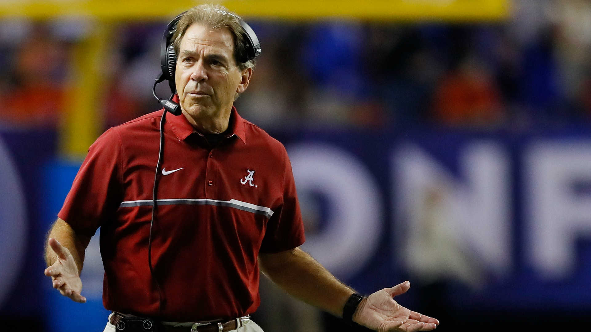 Nick-saban-120316-getty-ftr_v3l53at19f1i101qhny262o0y