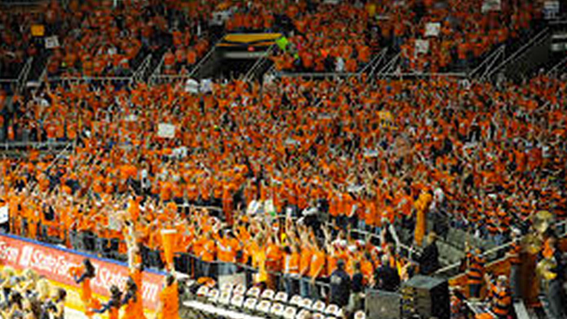 illinois-orange-krush-020814-youtube-ftr
