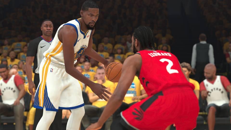NBA-2K19-Kevin-Durant-Kawhi-Leonard-101518-ftr.jpg