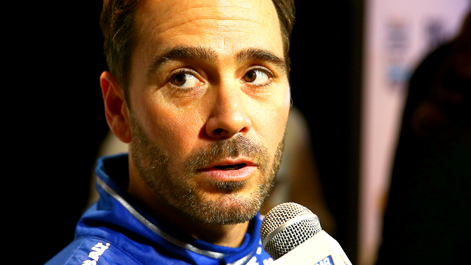 Daytona 500 props and matchups - Why we're fading Jimmie Johnson