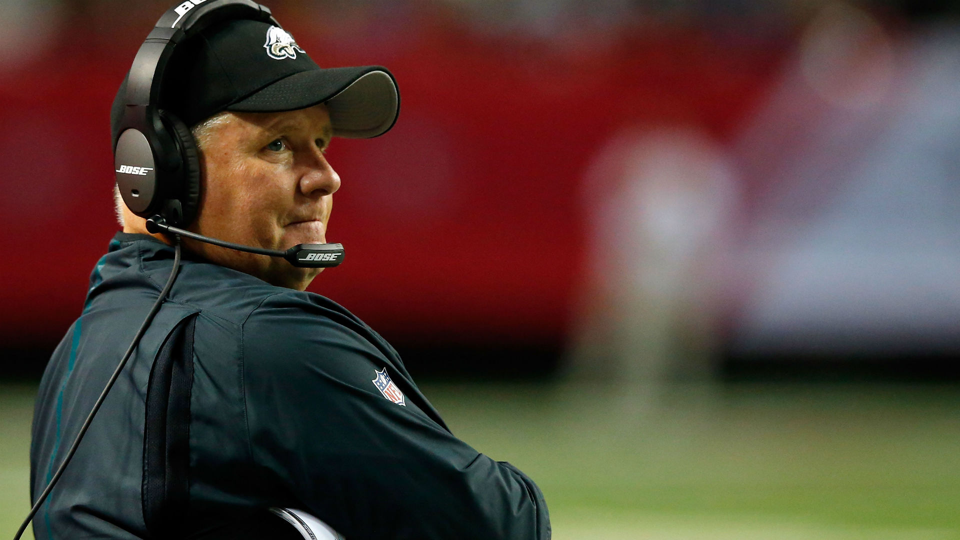 Chip-Kelly-101215-getty-ftr
