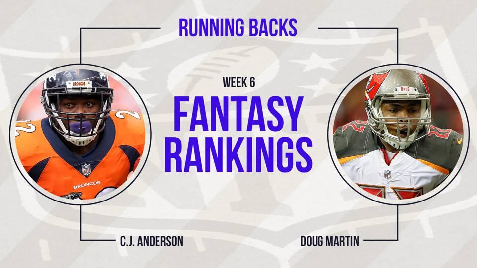 Week-6-Fantasy-RB-Rankings-FTR
