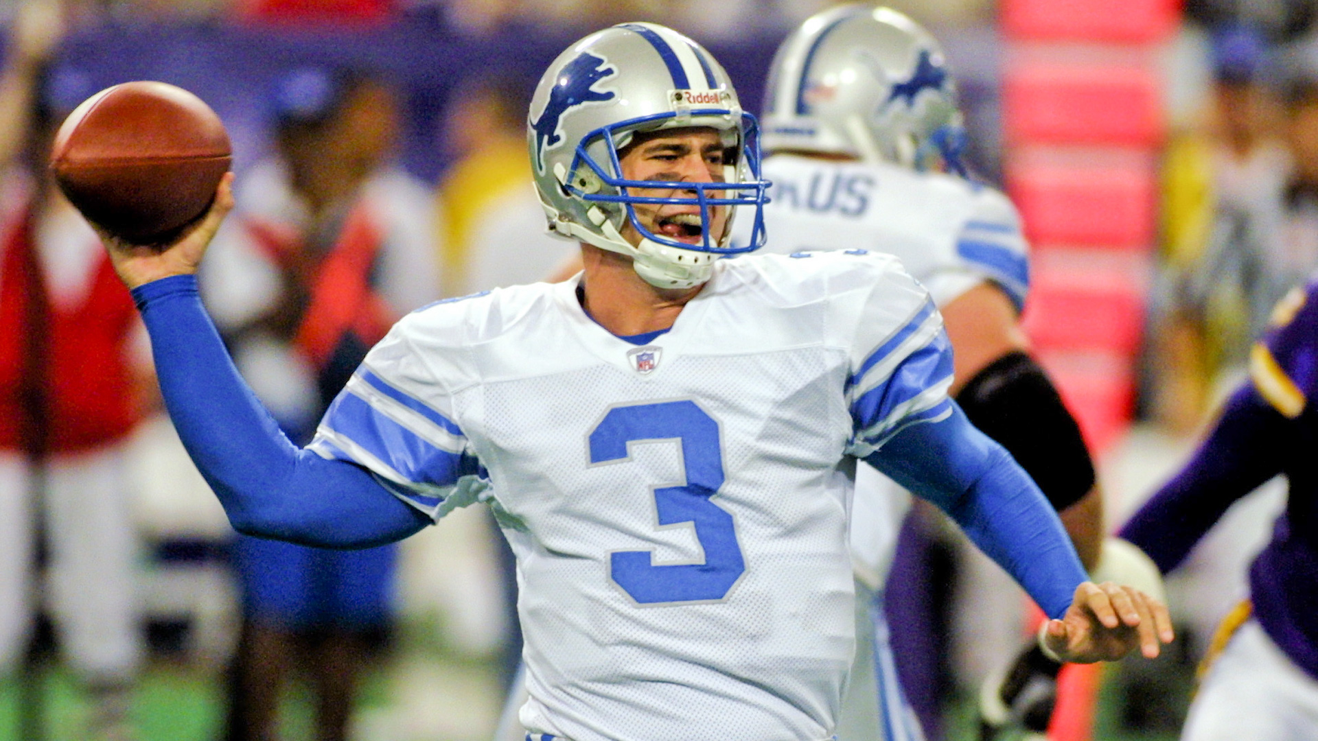 WorstNFLDraft-Joey Harrington-030514-AP-FTR.jpg