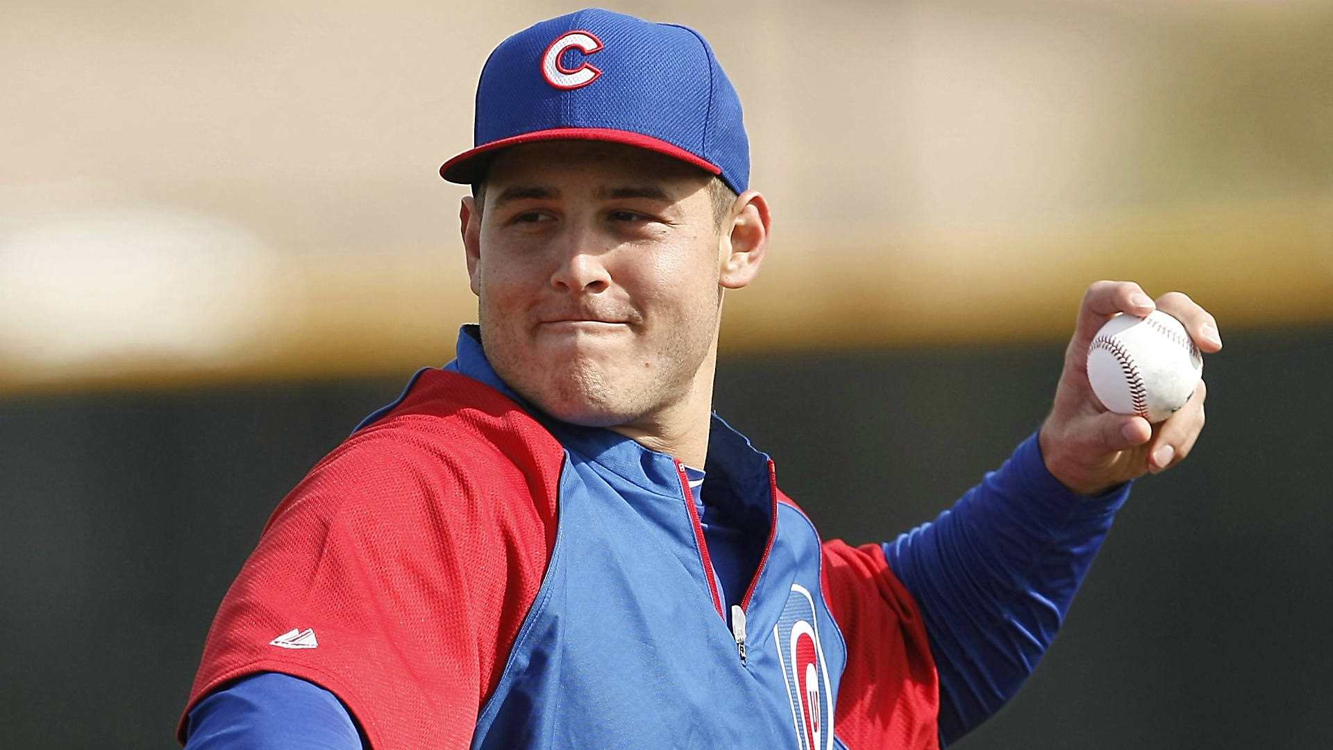 Chicago Cubs 2014 fantasy baseball team preview