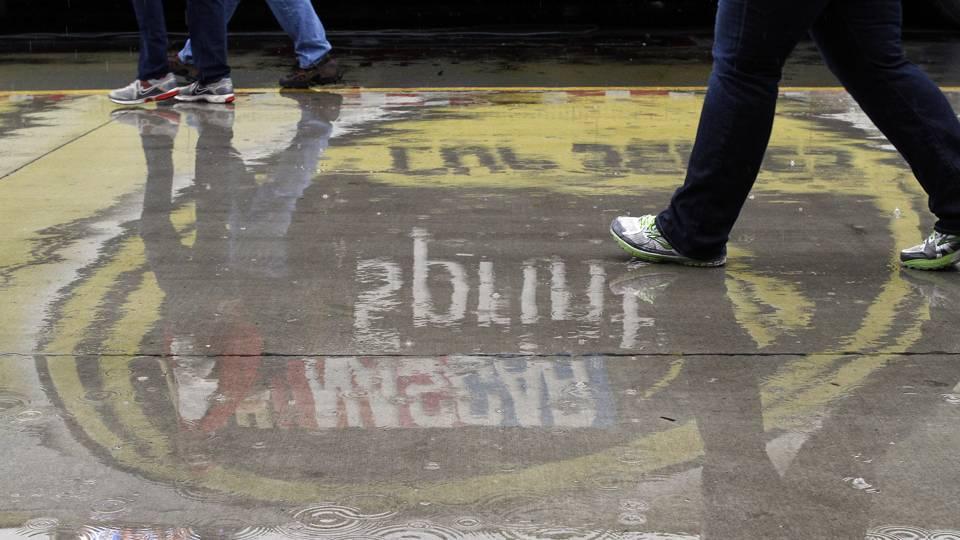 Bristol rain-031614-AP-FTR.jpg