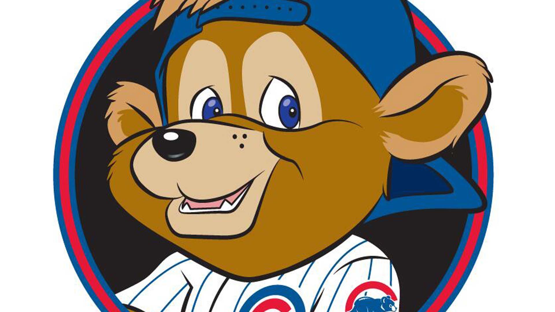 Chicago-cubs-mascot-11314-twitter-ftr