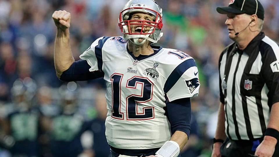 Tom Brady-090315-twitter-ftr.jpg