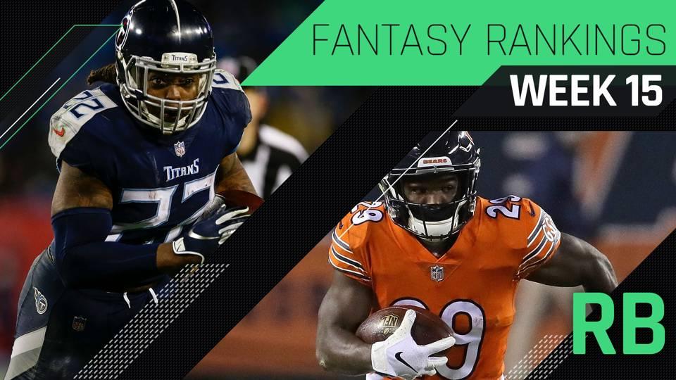 Fantasy-Week-15-RB-Rankings-FTR