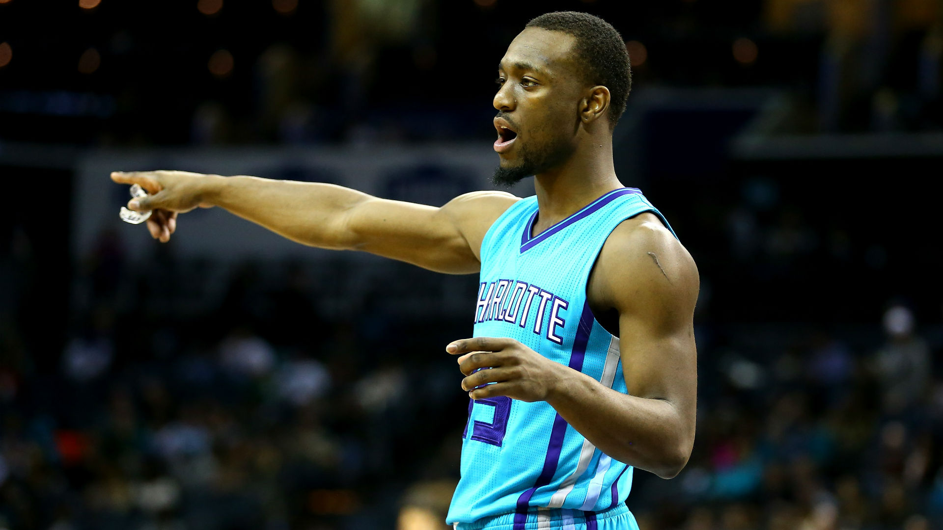 Kemba-Walker-033015-GETTY-FTR