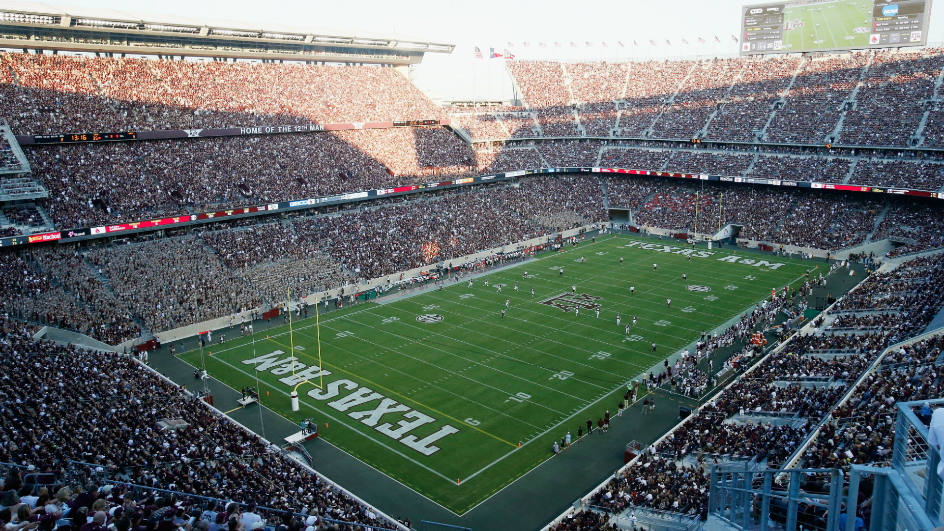 kyle-field-092315-getty-ftrjpg_17049t8anqu9010xe6mf52na00.jpg