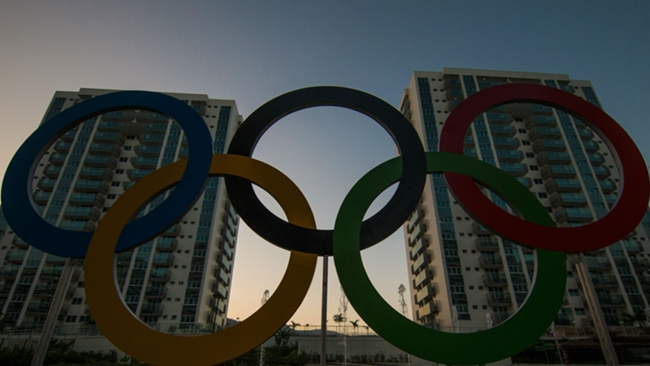 rio-olympic-rings-072716-getty-ftr.jpg