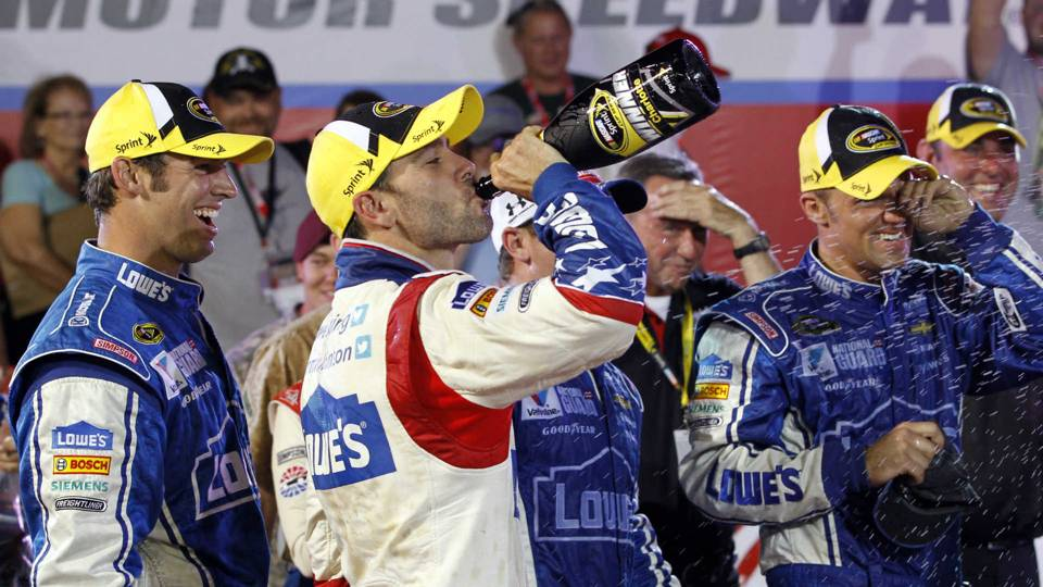 Jimmie Johnson-052614-AP-FTR.jpg