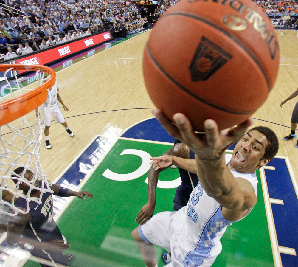 North Carolina James Michael McAdoo-031414-AP-DL.jpg
